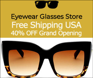 Visit the Eyewear Glasses Store